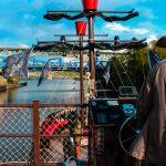 Emerald City Pirates on Lake Washington and Lake Union | Pirate Ship